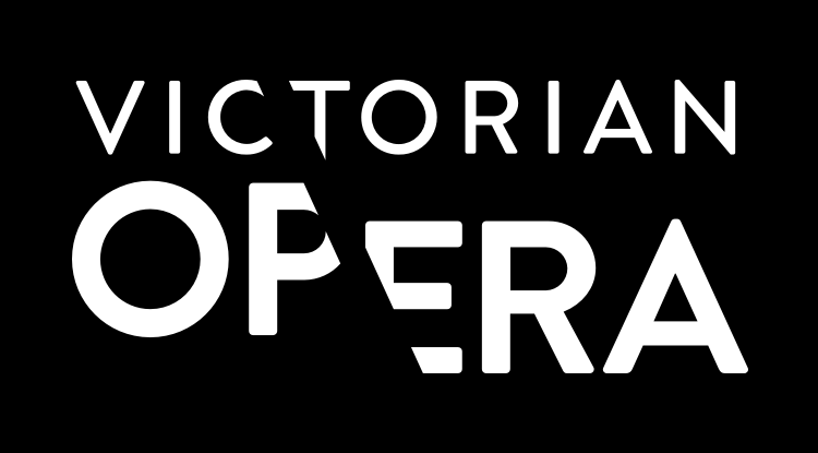 Home Page | Victorian Opera